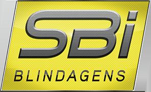 SBI Blindagens